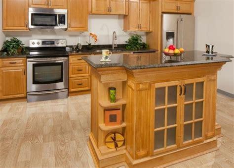 nickbarron co 100 premade kitchen cabinets images my nickbarron co 100 premade kitchen cabinets images my