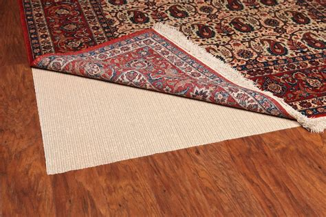 how to stop a rug slipping how to stop rugs slipping on laminate floors laplounge