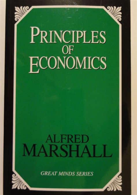 principles of economics edition 8 by alfred marshall file alfred marshall principles of economics 1890 jpg wikimedia commons