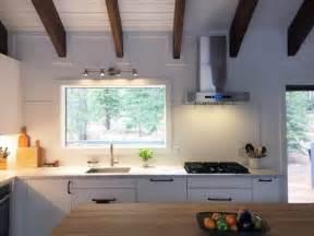 Island Kitchen Hoods wall mount vent hoods proline range hoods customer kitchens