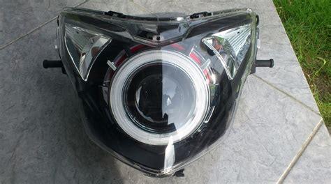 Lu Projector New Jupiter Mx 喈滬 烕 疁 retrofit hid projector 喈滬 烕 疁 kaskus archive