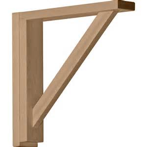 wood brackets 1 wooden concepts