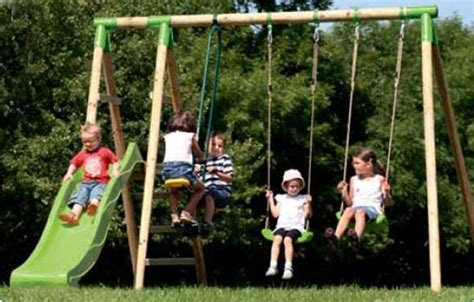 irish swinging swingsets trolines dino pedal cars gaa goals rolly