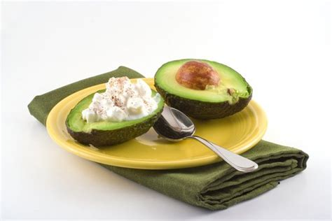 healthy snacks with cottage cheese 10 healthy snacks that should complement your fitness program