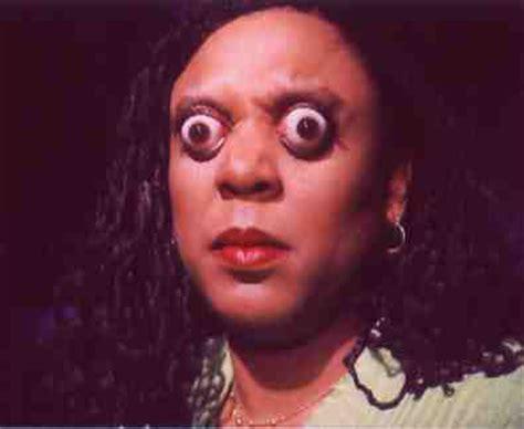 bug eyed bug eyed pixdaus volvoab