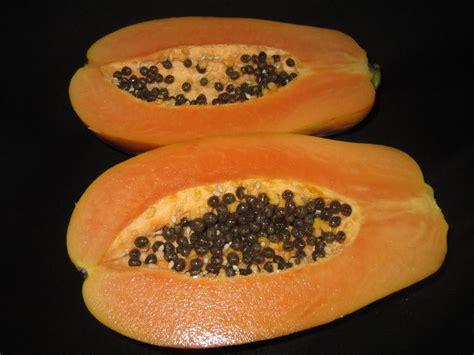 nudo nutritional information beneficios de comer papaya tips para adelgazar