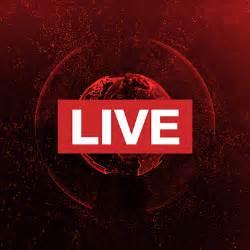 News Live Live World News