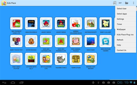 free parental apps for android place parental android apps on play
