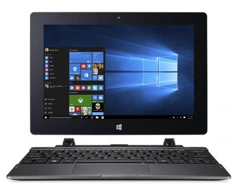 Hp Acer Windows 10 ten windows 10 pcs that unlock windows hello windows experience blogwindows experience