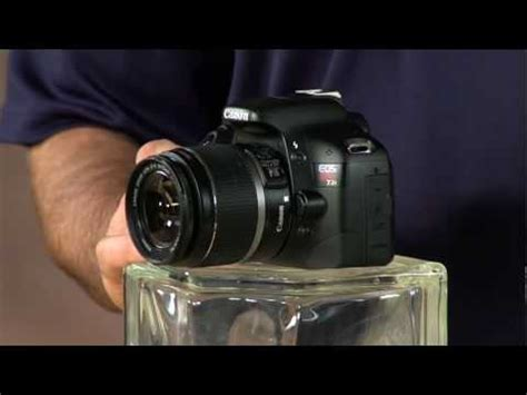 canon eos 550d price canon eos 550d kit price in the philippines and specs