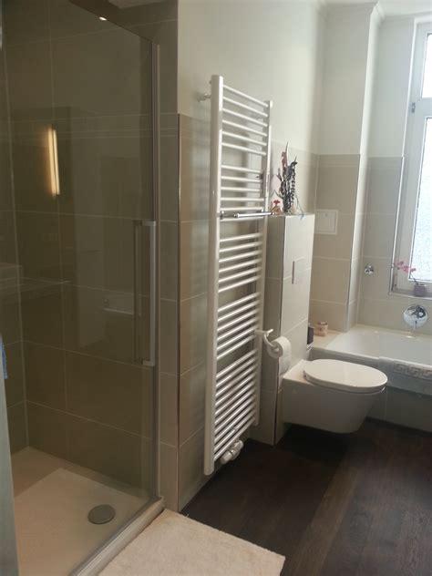 Badezimmer Regal Dusche by Teleskopregal Dusche Ikea Ihr Traumhaus Ideen