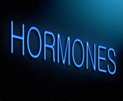 Hormones Detox by Waldrop S Special Offer Jazz Up Your With Judy