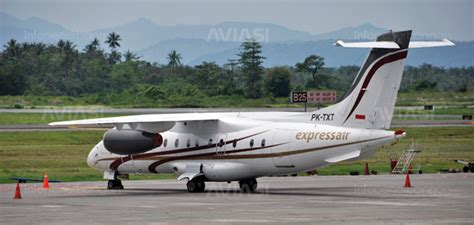 email xpress air xpress air tambah frekuensi penerbangan ke dua destinasi