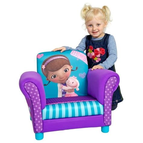 Doc Mcstuffins Armchair by 17 Best Images About 2013 Sewing Projects On