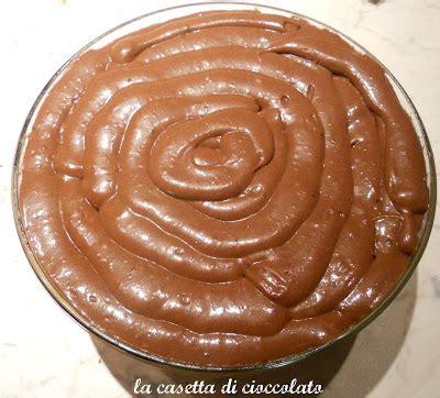 pasticciando in cucina la casetta di cioccolato zuppa inglese auto design tech