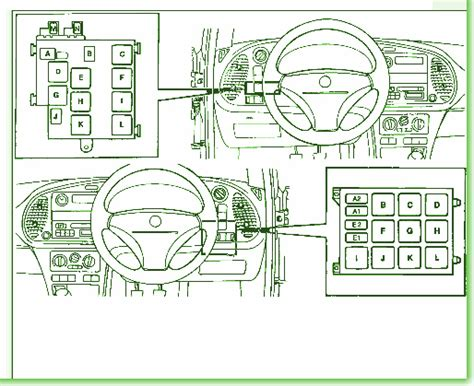 mini cooper fuel wiring diagram wiring diagrams