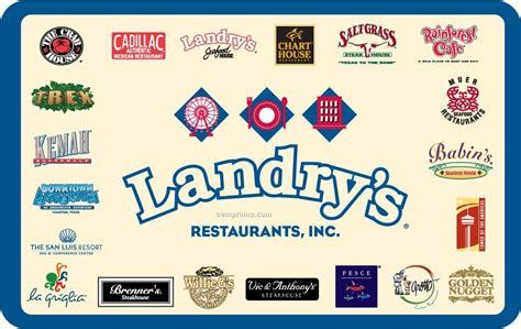 Landry S Gift Card - gift cards china wholesale gift cards page 58