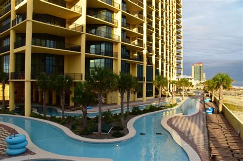 one bedroom condos in gulf shores one bedroom condos in gulf shores lighthouse 1 bedroom 2