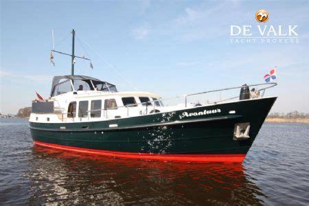 linden kotter yachts linden kotter 13 70 ak motor yacht for sale de valk