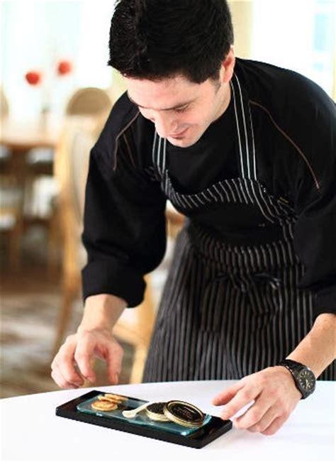 Malam Florin sushi wine louis latour racikan chef florian