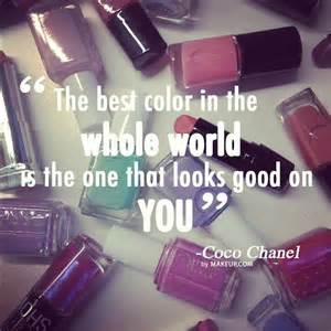 best color in the world awesome inspiration quotes quot the best color in the world