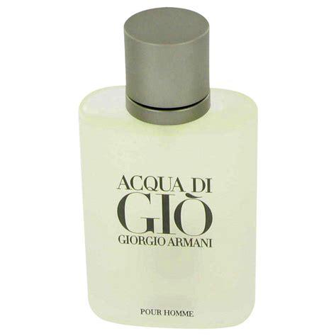 Jual Parfum Aqua Digio aqua acqua di gio tstr eau de toilette edt 3 3 3 4