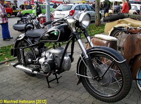 Motorrad Mz 350 by Motorrad Mz Bk 350 Fotografiert Beim 9 Oldtimertreffen Am