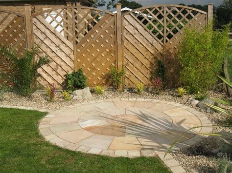 Circular Patio Designs 17 Best Images About Pavers On Pinterest Circles Backyards And Walkways