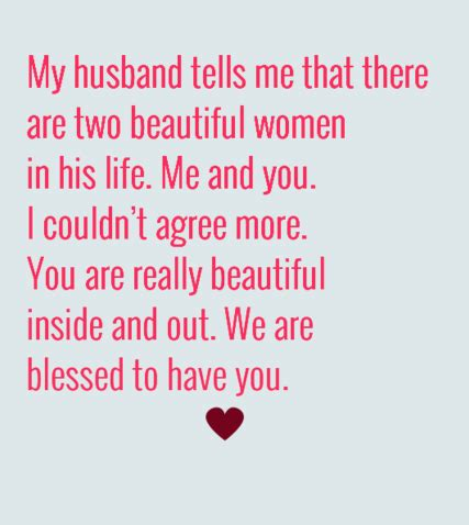 mother in law mother in law quotes www pixshark com images galleries