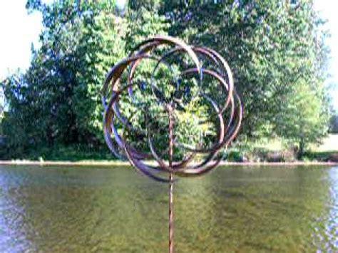 garden wind spinner plow hearth