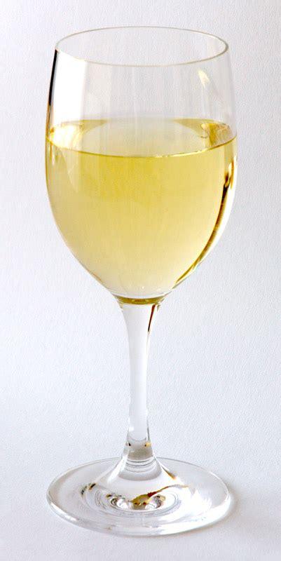 white wine white wine