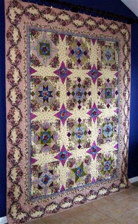 Beautiful Handmade Quilts - 413 best images about beautiful handmade quilts on
