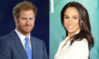 prince harry and meghan markle serena williams wedding exclusive meghan markle set to join prince harry at pippa