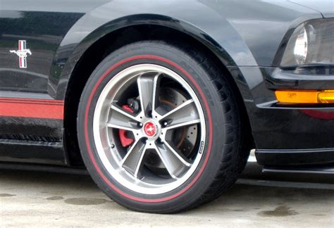 konig center cap size konig beyond wheels with 1966 mustang gt center caps pics