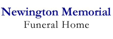 louise griffin obituary newington connecticut legacy