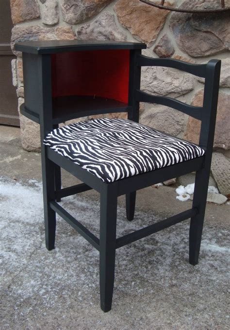 telephone gossip bench telephone gossip bench given a glamorous makeover by