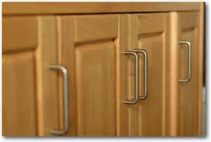 Latest trends in kitchen cabinet doors