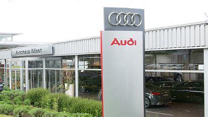 Audi Zentrum Darmstadt by Die Autohauskenner Gt H 228 Ndler Suchen Gt Bensheim Gt Autohaus