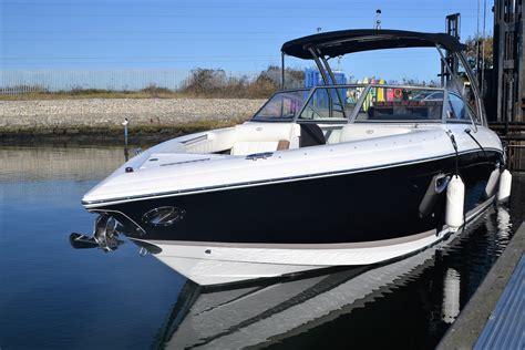 cobalt boats muskoka 2012 cobalt 276 power boat for sale www yachtworld