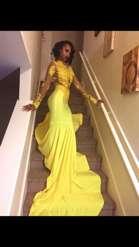 prom color ideas best 25 prom dresses ideas on dashiki