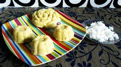 cara membuat es lilin ubi jalar resep cara membuat getuk ubi jalar doovi
