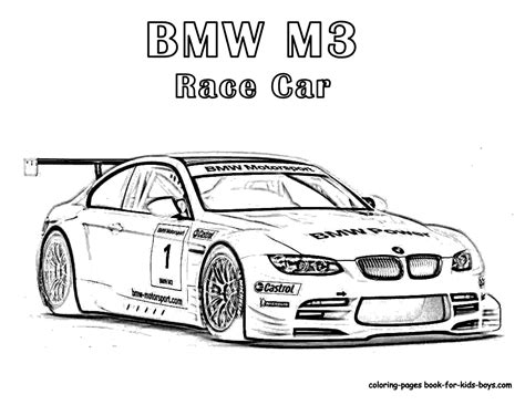 coloring pages for cool cars cool cars coloring pages free large images