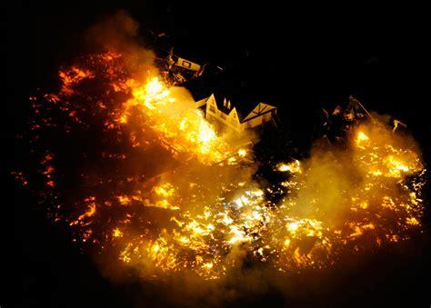 imagenes nuevas tecnologías nuevas imagenes de la catastrofe de japon taringa