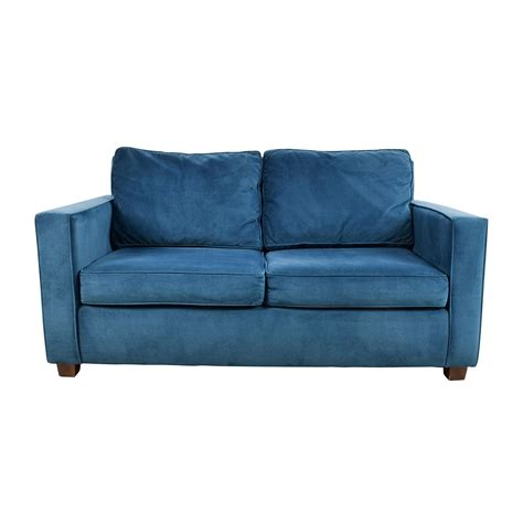 elm henry sofa review elm henry sectional reviews henry sofa elm