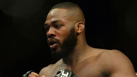 Checks In Rehab And Checks Out One Day Later by Jon Jones Checks Out Of Rehab After One Flyheight