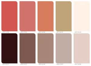 2016 dulux colour palettes at home abroad colour palettes home and design