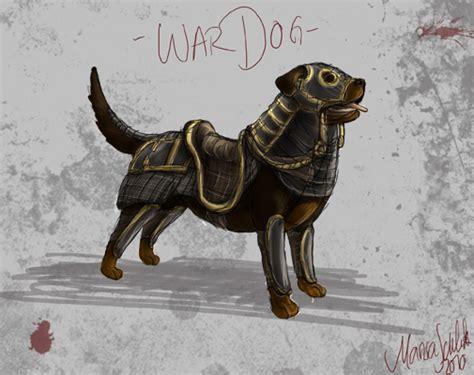 like war dogs war by marijosdesign on deviantart