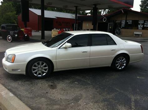 2003 Cadillac Rims by 2003 Cadillac On Rims Car Interior Design