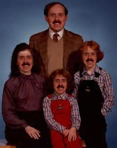 What a stache funny amp unusual family stories not always related