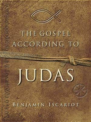 libro gospel according to paul the gospel according to judas by benjamin iscariot book reviews books